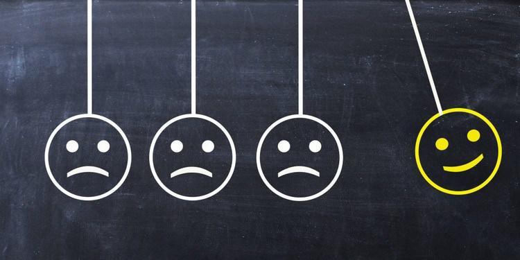 Duygular Bulaşıcı mıdır? Anlık Duygudurumunuzu Başkasından Kapmış Olabilir misiniz?