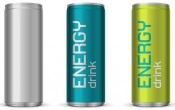 Enerji İçecekleri Gençlerin Sağlığını Olumsuz Etkiliyor