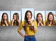 İnsanların Yüz İfadelerini Taklit Ederek Ne Hissettiklerini Anlayabilir Miyiz?