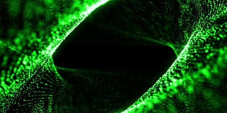 Parçacıkları Gözlem Yapmadan Takip Etmenin Yeni Bir Yolu Keşfedildi
