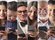 Akıllı Telefon Bağımlısı Değil, Sosyal Etkileşim Bağımlısıyız