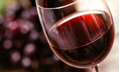 Az Miktarda Alkol, Beyin Atık Sistemini Düzenliyor