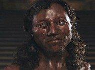 İlk Britonlar Koyu Tenli ve Mavi Gözlüydü