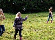 Kısa Boylu Çocuklar Yetişkinlikte Yüksek İnme Riski Taşıyor Olabilir